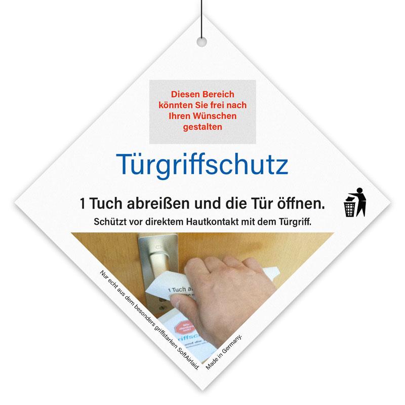 Tuergriffschutz_mit_Bild_Werbung